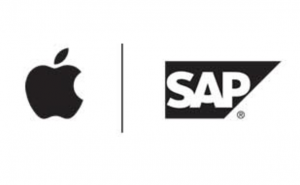 Apple Joins Hands With SAP SE