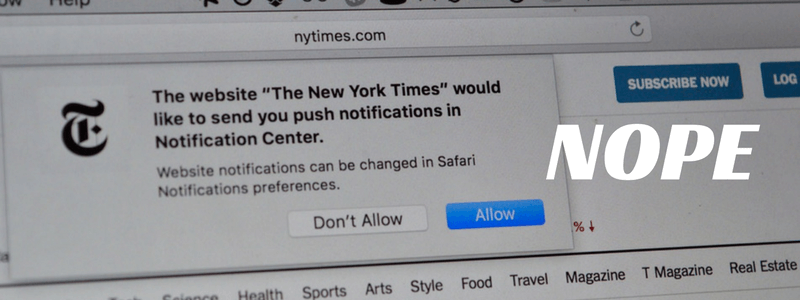 disable-push-notifications-safari-featured