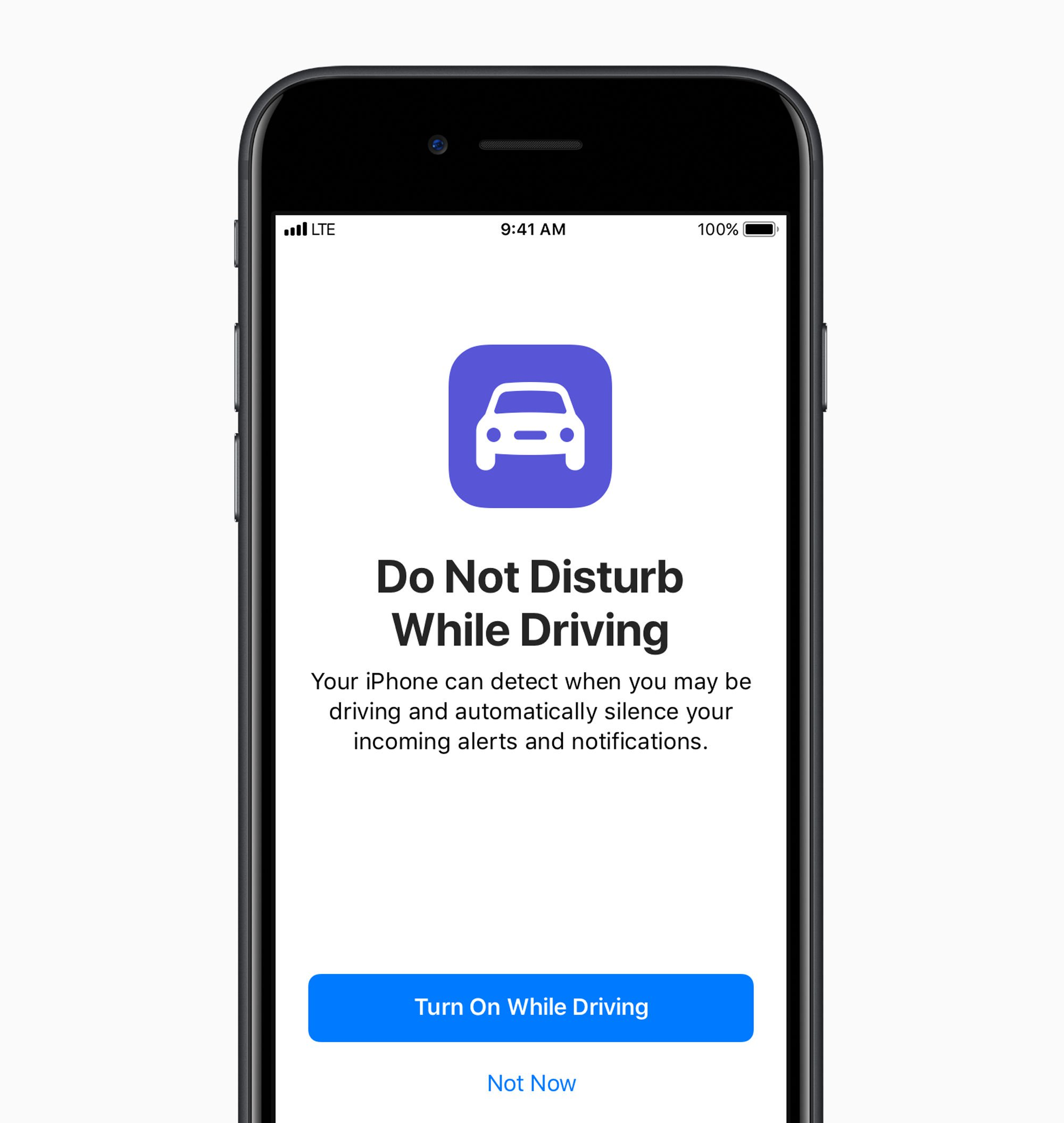 ios_11_iphone_do_not_disturb_driving_1