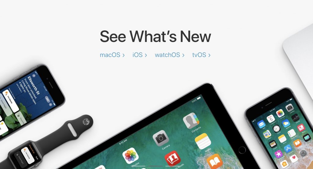ios-11-watchos-4-macos-beta