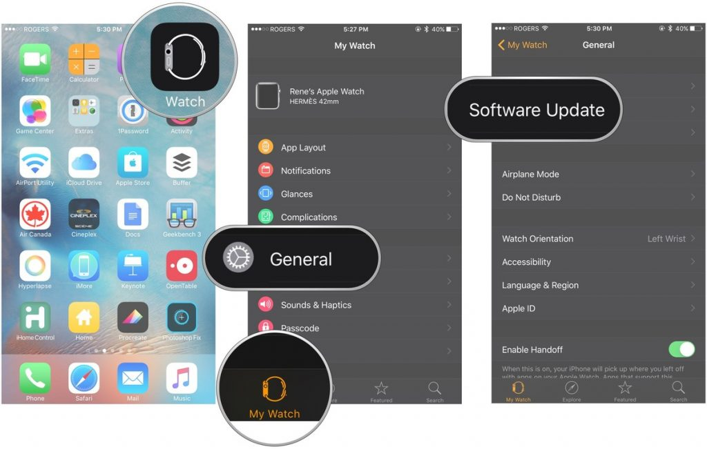 watchos-22-update-screens-01