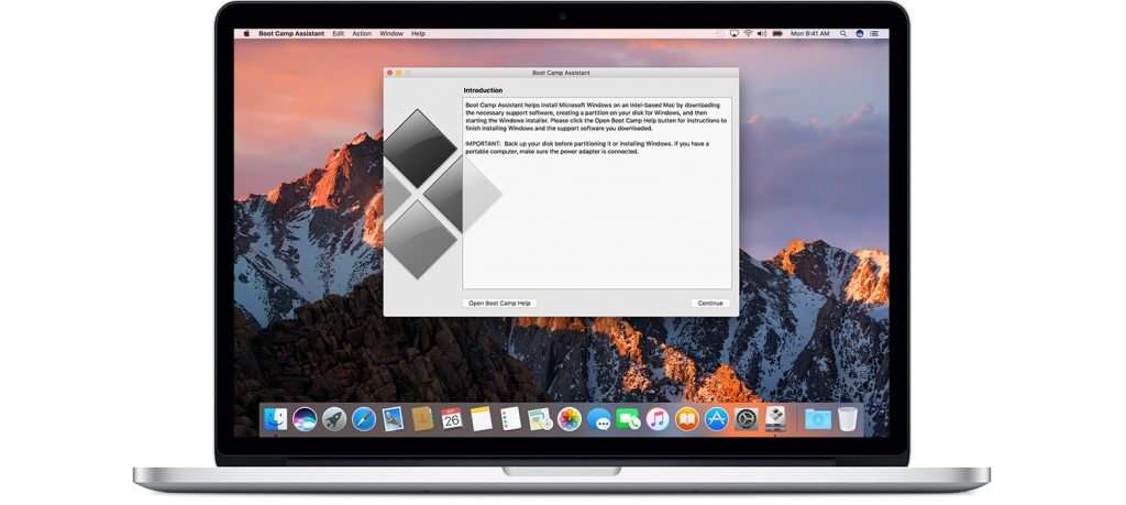 macos-sierra-boot-camp-hero0