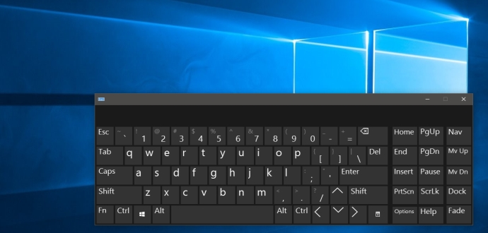 on-screen-keyboard-windows-10