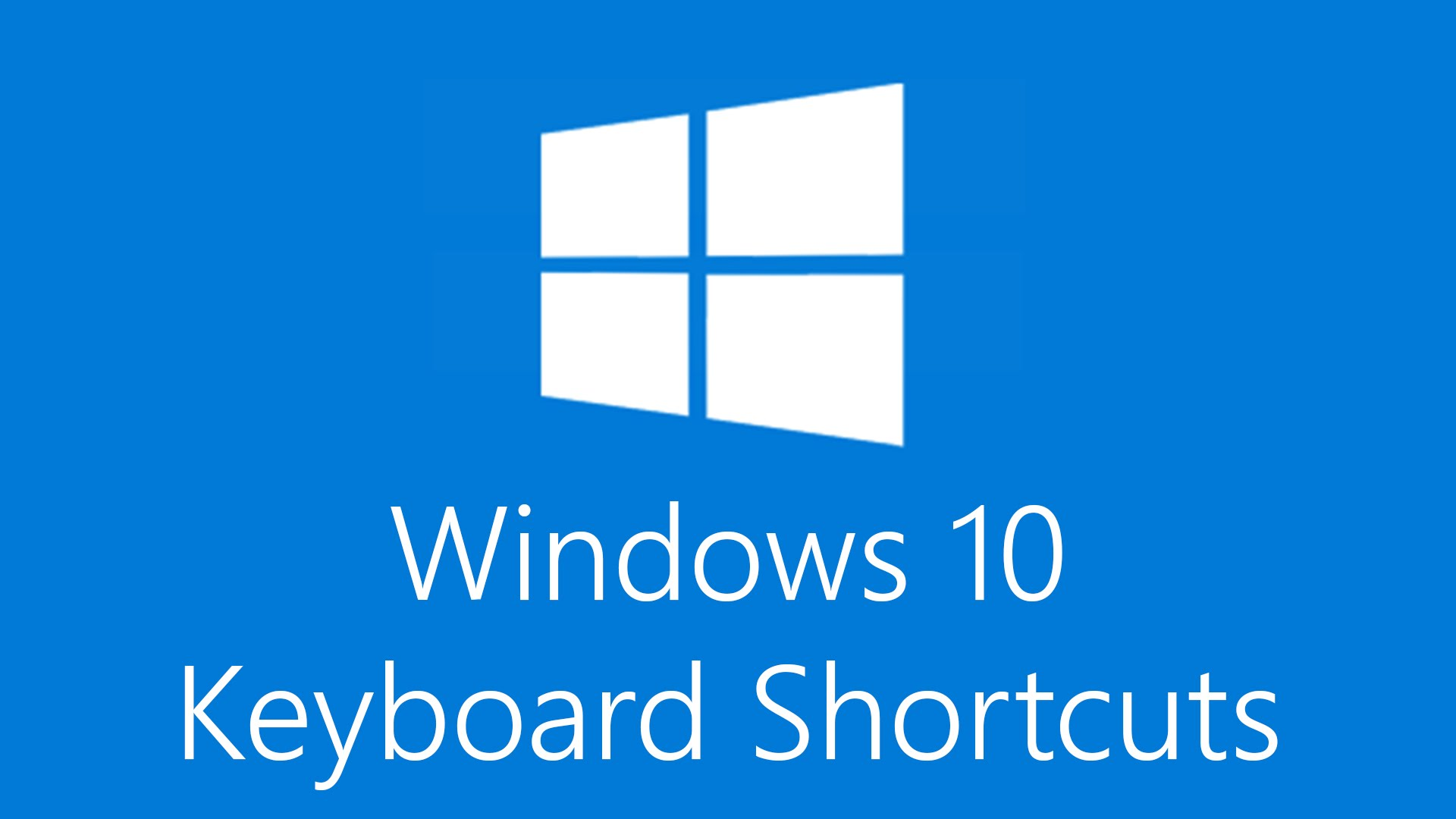 how to close a window using shortcuts