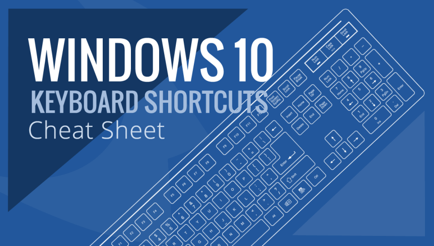 win-10-keyboard-shortcuts-862x488