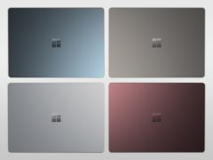 four-new-surface-laptop-colors