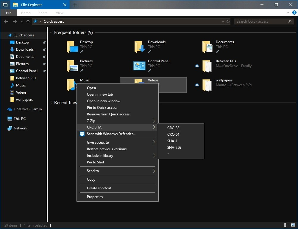 file-explorer-dark-theme-contextmenu