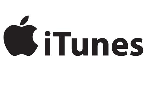 iTunes 12.6