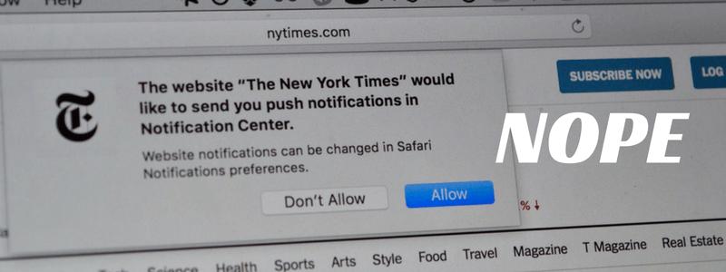 disable-push-notifications-safari-featured