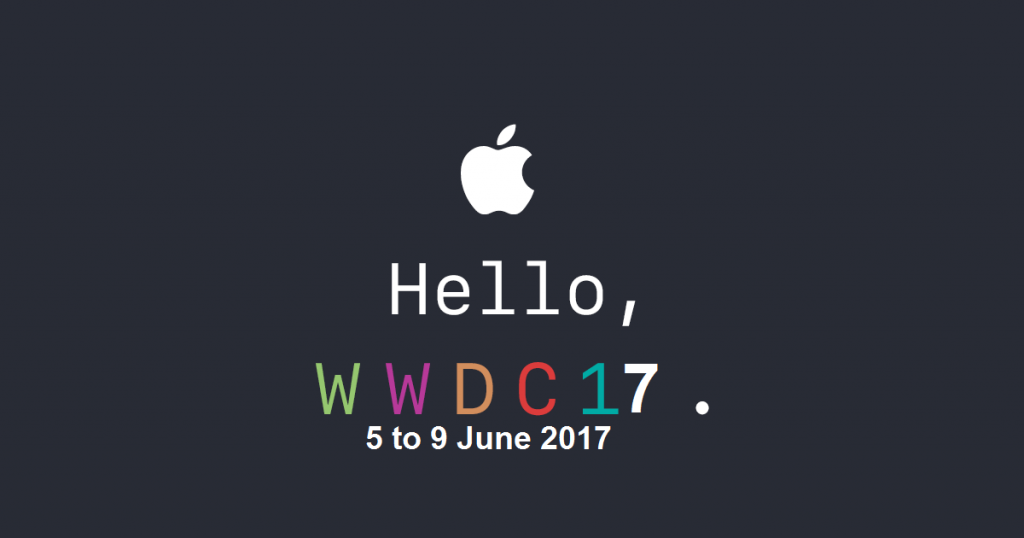 apple-wwdc-2017-date