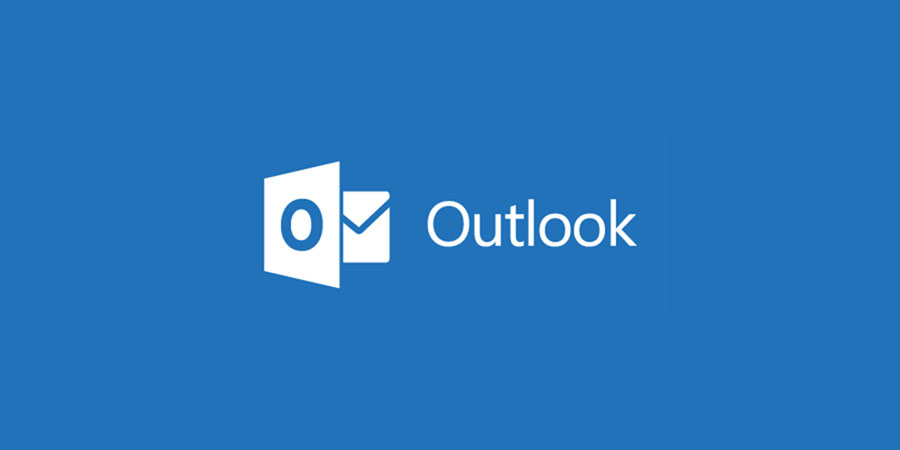 Outlook for Mac Update
