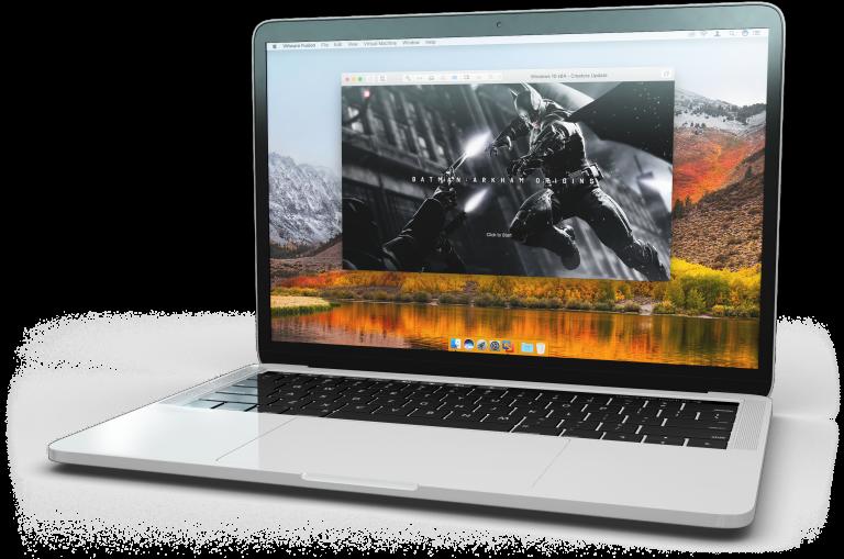 macbook-fusion-05-metal-batman-2-768x509