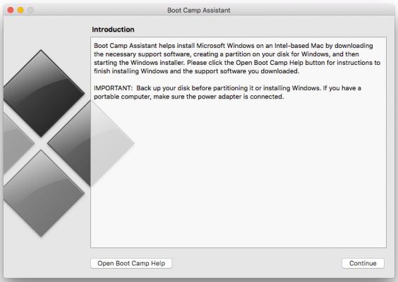 bootcamp-continue-564x4002