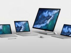 Surface Plus Payment Plans