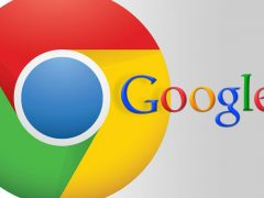 Google Response the Chrome browser Scanning