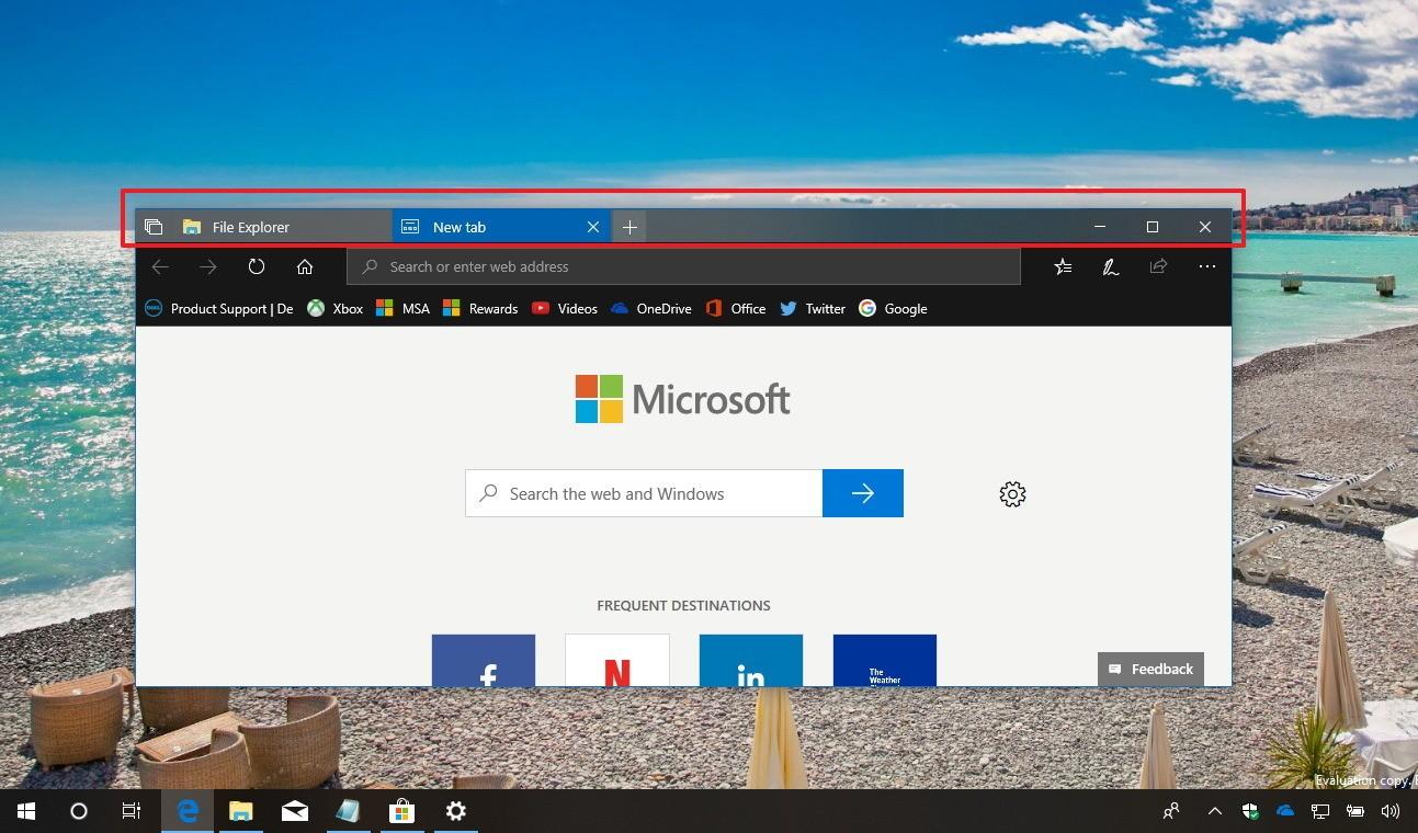 sets-windows-10-fluent-design